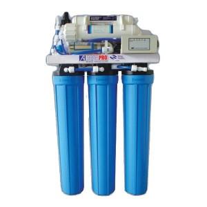 Современные системы очистки воды