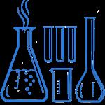 Бактериологический анализ воды из колодца, цены в Москве