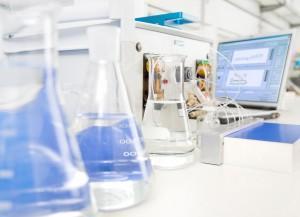 Анализ очистки воды