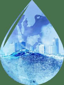 Новые решения в поисках качественной воды